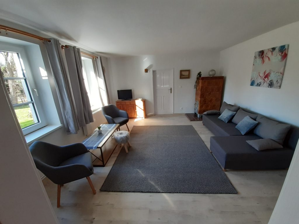 Nemo Mielenko Apartmenty